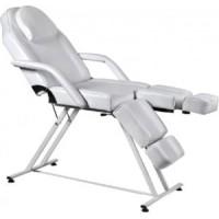 """Кресло педикюрное, механика """"P13"""""""