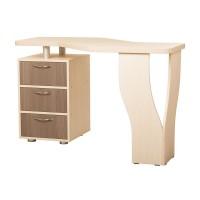 "Маникюрный стол ""Лайн"""