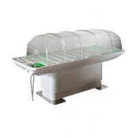 """Массажный стол """"Wet Table"""""""
