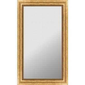 """Зеркало в раме """"Сеттима"""""""