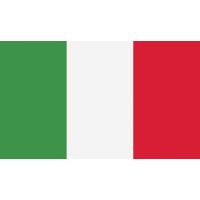 Парикмахерские мойки Италия